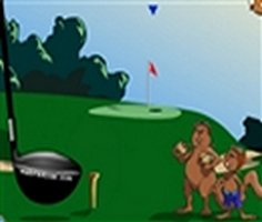 Sincap Golf